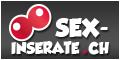 Sex-Inserate.ch